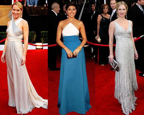 f6aea7a4f09ca Some Models Dress Women  Designer Evening Dresses