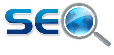 learn seo basic