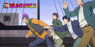 Banana-Fish-Episode-11-Subtitle-Indonesia