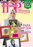 Cover_IDP_Bima_Edisi_2