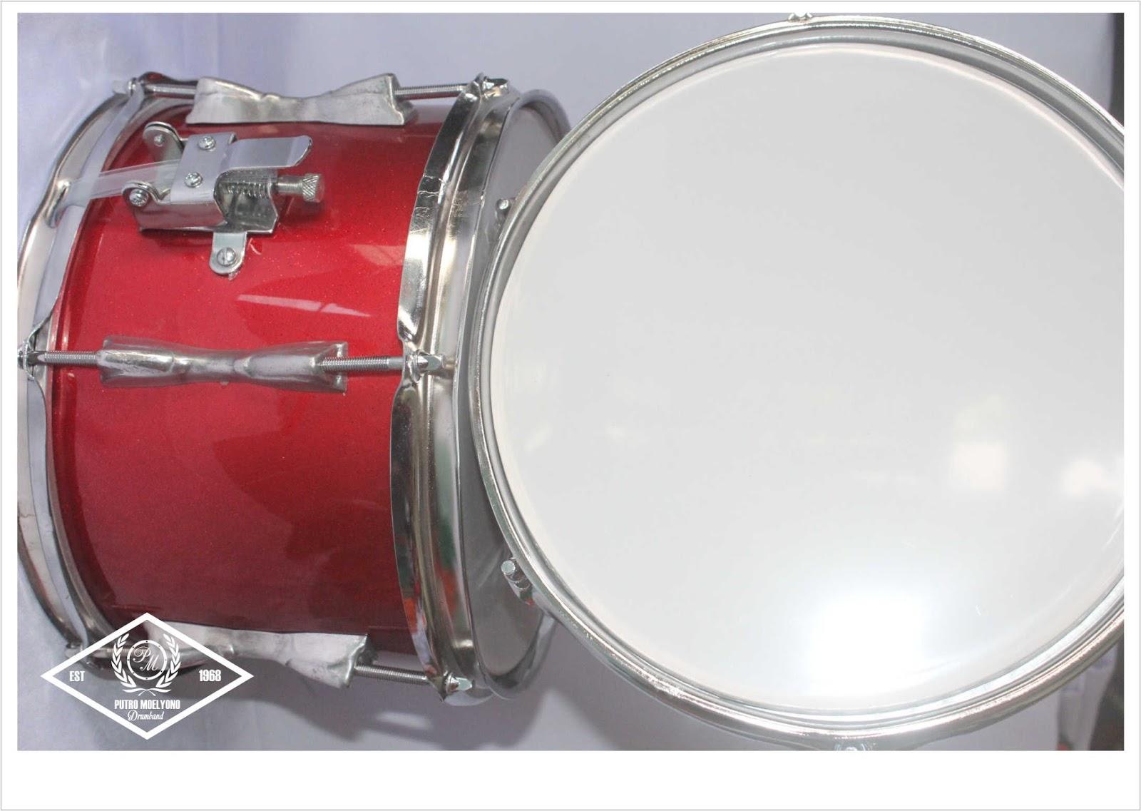 senar drum murah putro mulyono drumband pusat pembuatan drumband marchingband jogja dan. Black Bedroom Furniture Sets. Home Design Ideas