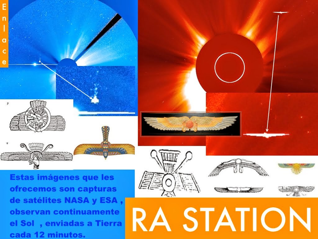 RASTATION