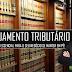CARF | PIS/COFINS | SUBVENÇÃO PARA INVESTIMENTO | NÃO INCIDÊNCIA PÓS 12.973/2014