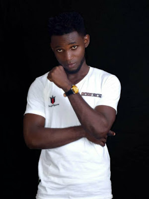 Muffy Blac Launches Studio...Drops New Song