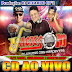 Cd (Ao Vivo) Jacksom o Luxuoso no Point da Saudade 30/01/2015