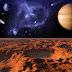 Ini 6 Alasan Planet Mars Tidak Bisa Dihuni Manusia Walau mempunyai Kandungan Air