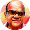 sankaradi_image