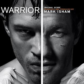 Warrior Lied - Warrior Musik - Warrior Filmmusik Soundtrack
