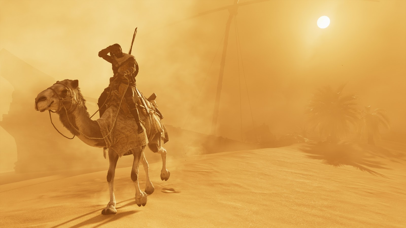 Amazing   Wallpaper Horse Assassin'S Creed - PS_Messages_20171228_110800  Best Photo Reference_74957.jpg
