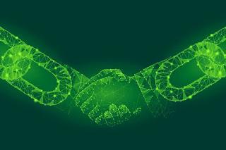 assurance blockchain