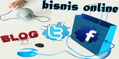http://bisnisdunia-maya.blogspot.com/2016/02/tips-bisnis-online-internet-untuk-pemula.html