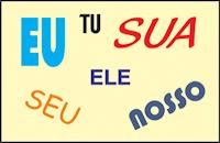Atividades sobre pronome relativo com gabarito