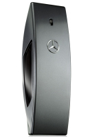 Mercedes-Benz Club Extreme by Mercedes-Benz