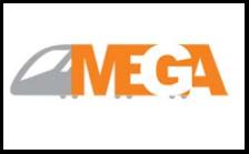 MEGA Recruitment for GM,JGM, Manager, AM & Asst. Company Secretary Posts 2018