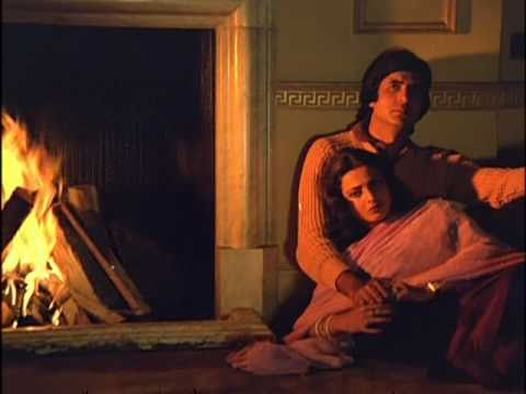 नही समजाय तमारा दिवानानी दिवानगी तने  Gujarati Kavita By Naresh K. Dodia