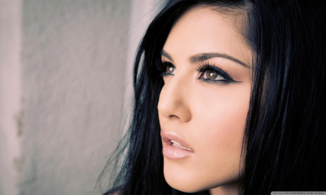 Sunny leone hd wallpaper images