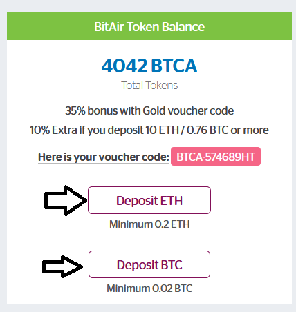 https://bitair.io/affiliate-income/7497e94f1717ca5d6cadeec217ef41e6_oTw3aDYkKl