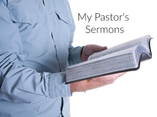 https://abundantfamilyliving.blogspot.com/p/my-pastors-sermons.html#.W7Lt5vZRfIU