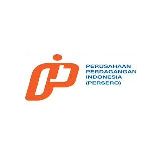 Lowongan Kerja BUMN PT. Perusahaan Perdagangan Indonesia (Persero) Terbaru