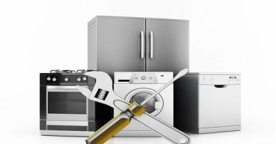 Dishwasher Repair Services Provider in San Diego
