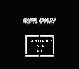 Kurangi Bermain Game Online