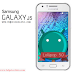 Samsung Galaxy J5 4G Mobile Phone Full Specifications And Price in Bangladesh