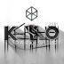 تحميل لعبة النينجا Download kyo dark quest demp APK