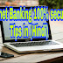 Internet Banking 100% security Tips in (Hindi)