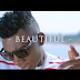 New Video|Sam Money_Beautiful|Watch/Download Now