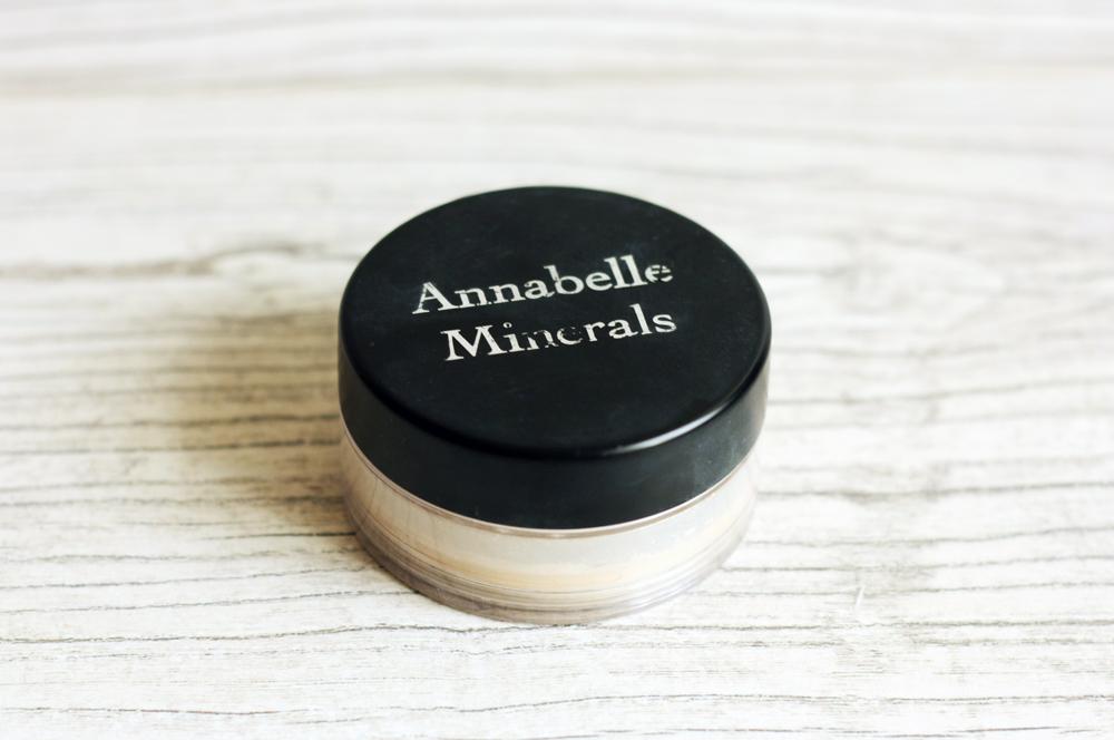 annabelle-minerals-podklad-kryjacy