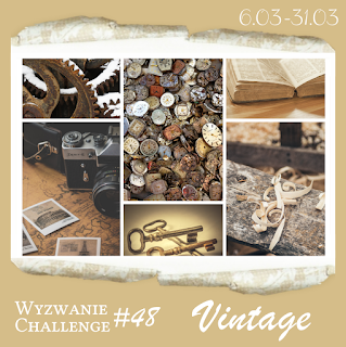 http://snipart-pracownia.blogspot.com/2019/03/wyzwanie-challenge-48-vintage.html