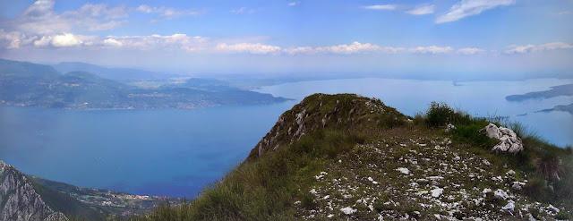 MTB Garda Trail