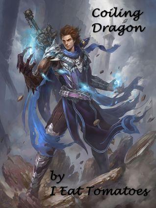 Kubera: Book genre: Xianxia