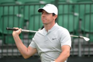 Rory McIlroy Says He Could Get Away With Using HGH