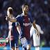 PES6 L. Suarez New Start Screen 2018 By Beingames4u