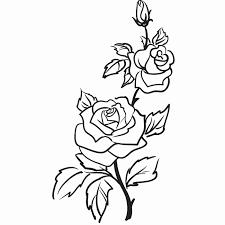 Malvorlagen Blumen Ranken Kostenlos X Claudia Schiffer
