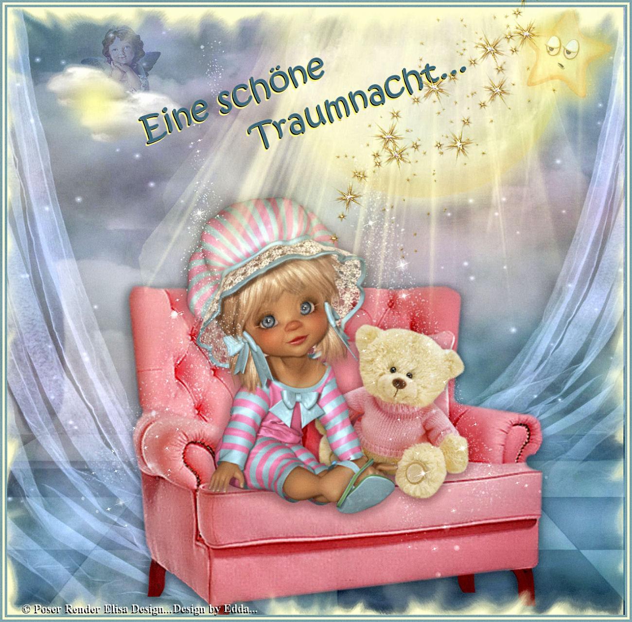 Schone Nacht Bilder Suss Und Lustig Gute Nacht Bilder Fur Whatsapp