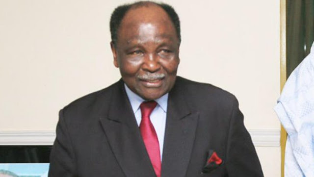 Security agencies must invite and question the leadership of Miyetti Allah – Gowon insists