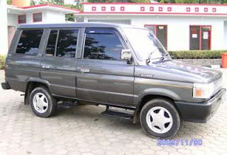 dimensi grand new avanza spesifikasi all vellfire tips membeli mobil kijang tahun 90 an ! mobilku.org