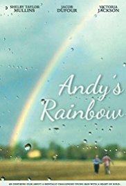 Andy's Rainbow - Watch Andys Rainbow Online Free 2016 Putlocker