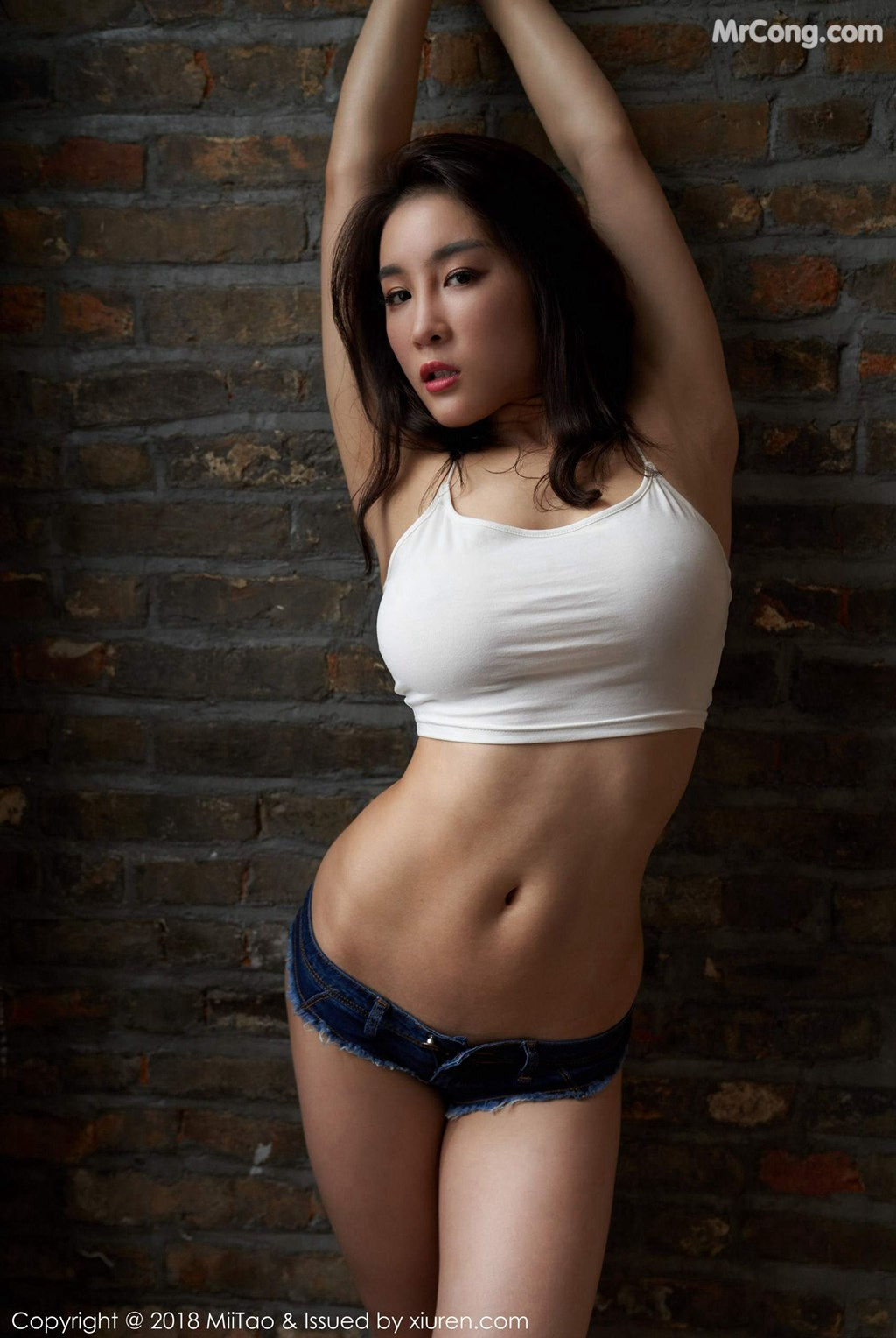 Image MiiTao-Vol.104-Shan-Qi-MrCong.com-036 in post MiiTao Vol.104: Người mẫu Shan Qi (珊淇) (53 ảnh)