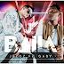 Jeloz estrena su nuevo sencillo 'Baila' junto a Gaby