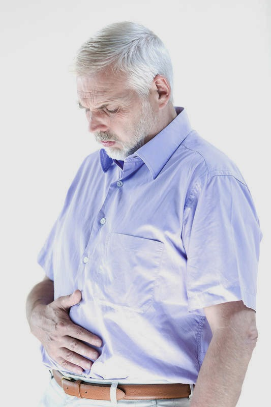 colon-irritable-sintomas