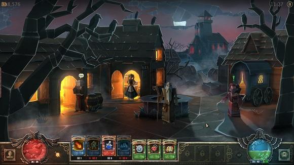 book-of-demons-pc-screenshot-www.ovagames.com-1