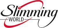 Slimming World classes