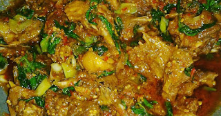 cara memasak entok presto, resep masakan entok goreng, resep entok bakar, resep opor entok, resep masakan entok cabe ijo, resep entok bumbu kuning, resep entok pedas santan, gulai entok