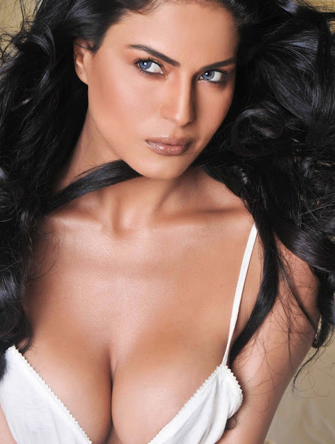 Veena Malik Actress Hot Stills