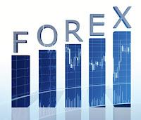 trading forex: come valutare broker e piattaforma