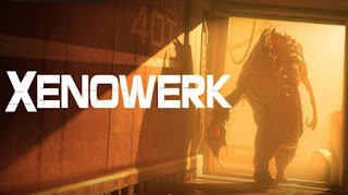 Xenowerk Apk Mod Money Full Latest Download Free For Android