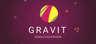 برنامج-Gravit-Designer-لتصميم-الجرافيك